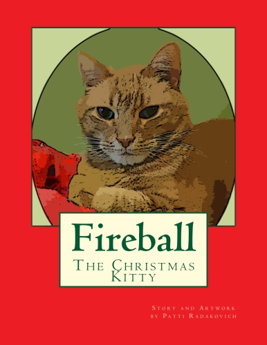 Fireball_cover